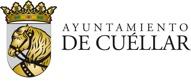 Ayto-Cuellar